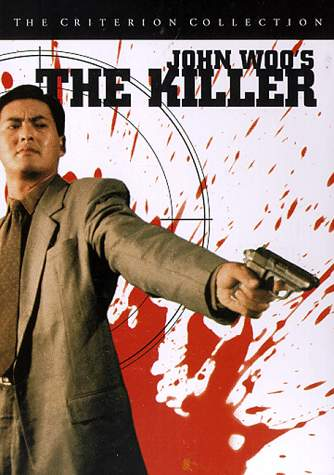 The.Killer.FRENCH.DVDRIP.AC3-HuSh [TB]